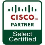 cisco_certified_partner