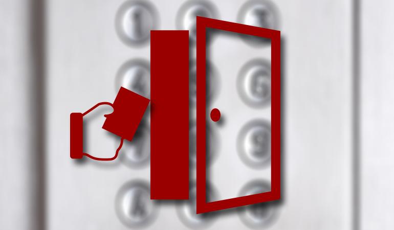 kontrola-pristupa-evidencija-radnog-vremena