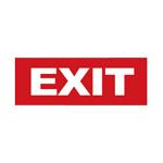 Exit-udruženje