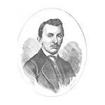 Gimnazija-Svetozar-Markovic