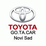 Gota-Car