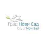 Grad-Novi-Sad