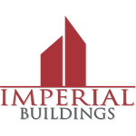 Imperial-Buildings