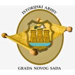Istorijski-arhiv-grada-Novog-Sada