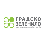 JKP-Gradsko-zelenilo