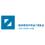 JKP-Informatika