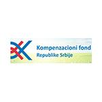 Kompenzacioni-fond-RS