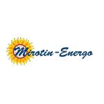 Mirotin-Energo