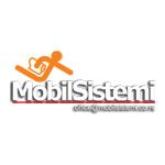 Mobil-Sistemi