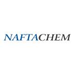 Naftachem-doo