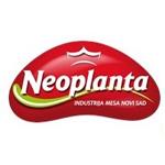Neoplanta-AD