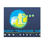 Novo-Trading