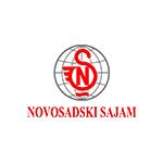 Novosadski-sajam