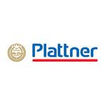Plattner