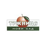 jkp_trznica-logo