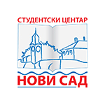 studentski-centar-novi-sad