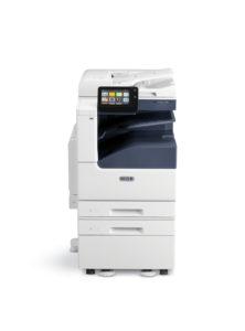 Xerox VersaLink C7025