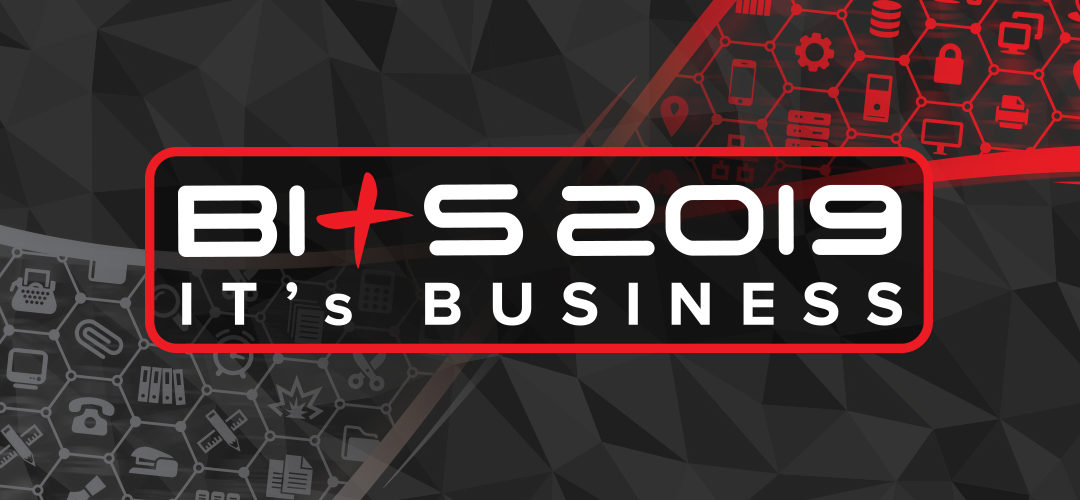 Poziv na konferenciju BITS 2019 – IT's business
