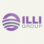 Illi-Group