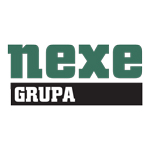 Nexe-group