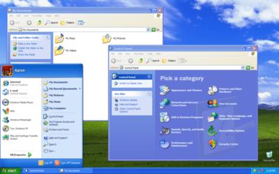 Početak ili kraj – prestanak podrške za Windows XP