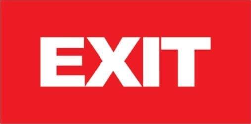 Instalacija mreže na terenu – EXIT experience 1